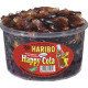 Haribo happy cola 150 st