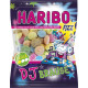 Haribo dj brewed 175g bag