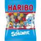 Haribo Smurfs 200g torba