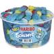 Haribo fg smurfs 150 pcs