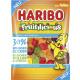 Haribo fruitilic.zuckerred. Torba 160g