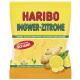 Gember-citroen 175 g bag van Haribo