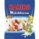 Torba Haribo Milkbears 175g