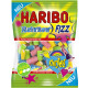 Haribo rainbow 175g bag