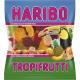Haribo tropifrutti sac de 100g