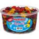 Haribo magische welt 150 stk Dose