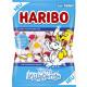 Haribo milk milpferde 175g bag