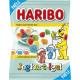 Torba Haribo Yoghurt igel 175g