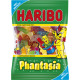 Haribo phantasia 200g bag