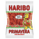 Haribo strawberries 200g bag