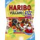 Haribo vulcano fizz 175g bag