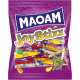 maoam joystixx 325g bag