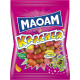 maoam kracher 200g borsa