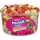 maoam fruit kracher 265 pcs. tin
