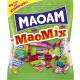 maoam mao-mix 250g bag