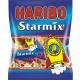 Haribo starmix mini 250g tas