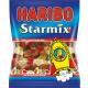 Haribo starmix 200g Beutel