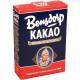 bensdorp cocoa blue 250g