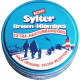 genuine sylter cough.bonb.extra70g can
