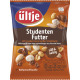 ültje stu-fu sweet + salt150g bag