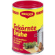Maggi grained broth 125g can