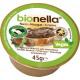 bionella 45g