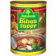 indonesia bihun soup 390ml611 tin