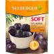 Seeberger soft plums 200g bag
