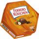Ferrero kisses 178g