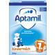 aptamil ki-milk 1 + 600g