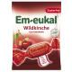 em-eukal wild cherry without sugar 75g bag