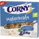 Schwartau corny havregryn blå 4x35g
