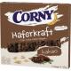 Schwartau corny havrekraft kakao4er