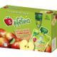 pfelino apple 4x100g