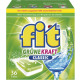 fit green power tabs 36s