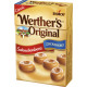 Wertck's original box without sugar 42g box