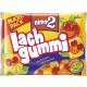 Storck take 2 gum 376g bags