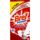 bref toilet force tabs 13 bwct8 bottle