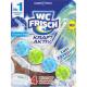 WC freshly active coconut w1c9
