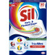 sil color catcher wipes 30 sft30