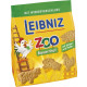 Bahlsen Leibniz zoo farm 125g bag