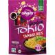 davert organic tokyo rice 125g