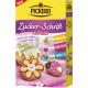 Pickerd zuckerschr.gelb pink3x25g
