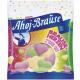 ahoj shower hearts soft 200g bag