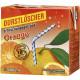 durstlöscher orange 0,5l