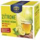 Kruger lemon 160g gourmet 20er FS