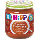 hipp bio tomatensup.200ml
