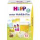 hipp bio Wohlfühltee zf 5,4g