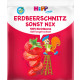 hipp ki-bio strawberry schn.10g
