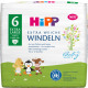 baby soft diapers large 6 26er